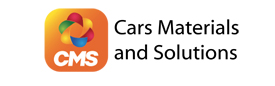 Cars Materials & Solutions || CMS Tunisie